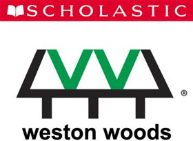 Weston Woods