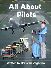 All About Pilots