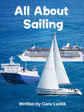 All About Sailing