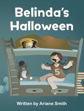 Belinda's Halloween