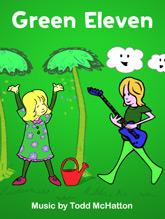 Green Eleven