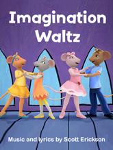 Imagination Waltz
