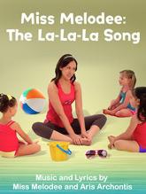 The La-La-La Song