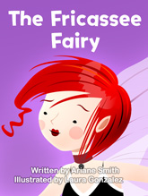 The Fricassee Fairy