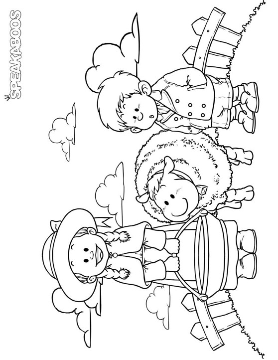 baa baa black sheep coloring page baa baa black sheep free colouring pages
