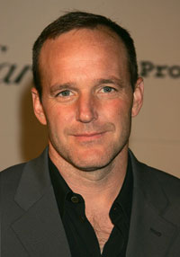 jennifer grey and clark gregg bio jennifer grey is most famous for her