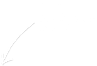 See speakaboos in action